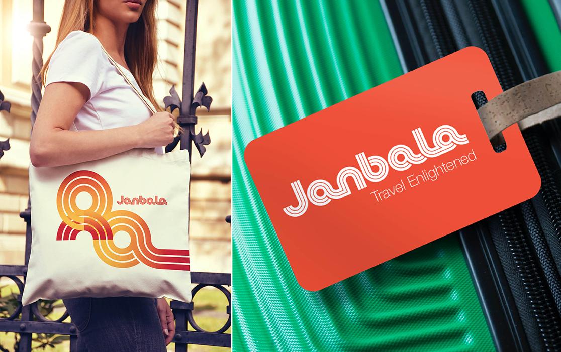Janbala<span> Travel <strong>Enlightened</strong></span>