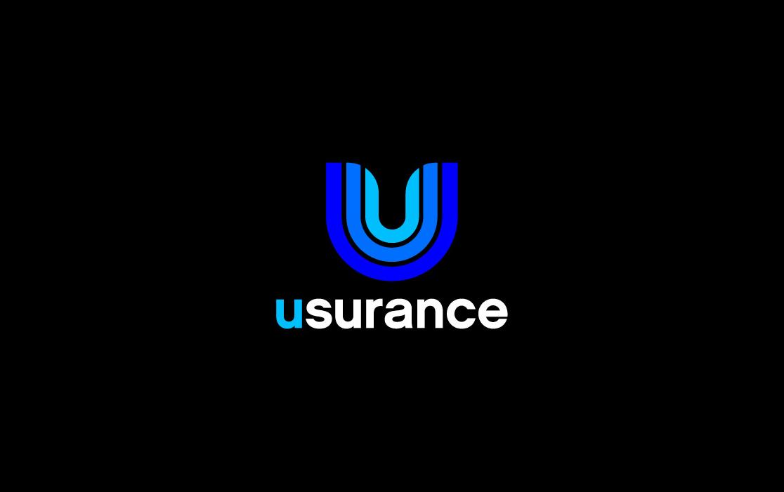 Usurance